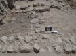 Biblical City Ruins Discovered UNDER Ruins Of Another Ancient City In Israel