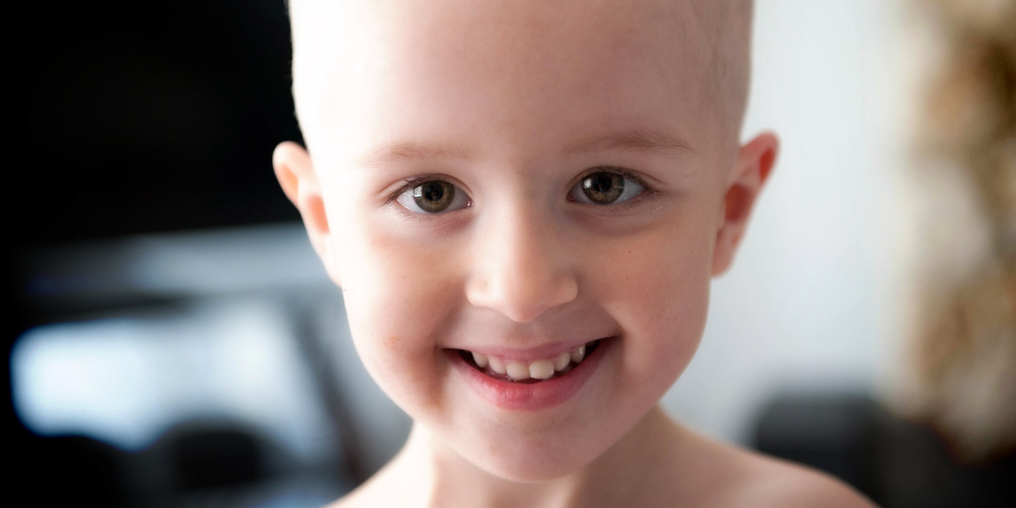 Pediatric Liver Cancer