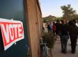 Here's How Often Undocumented Immigrants Commit Voter Fraud In Arizona
