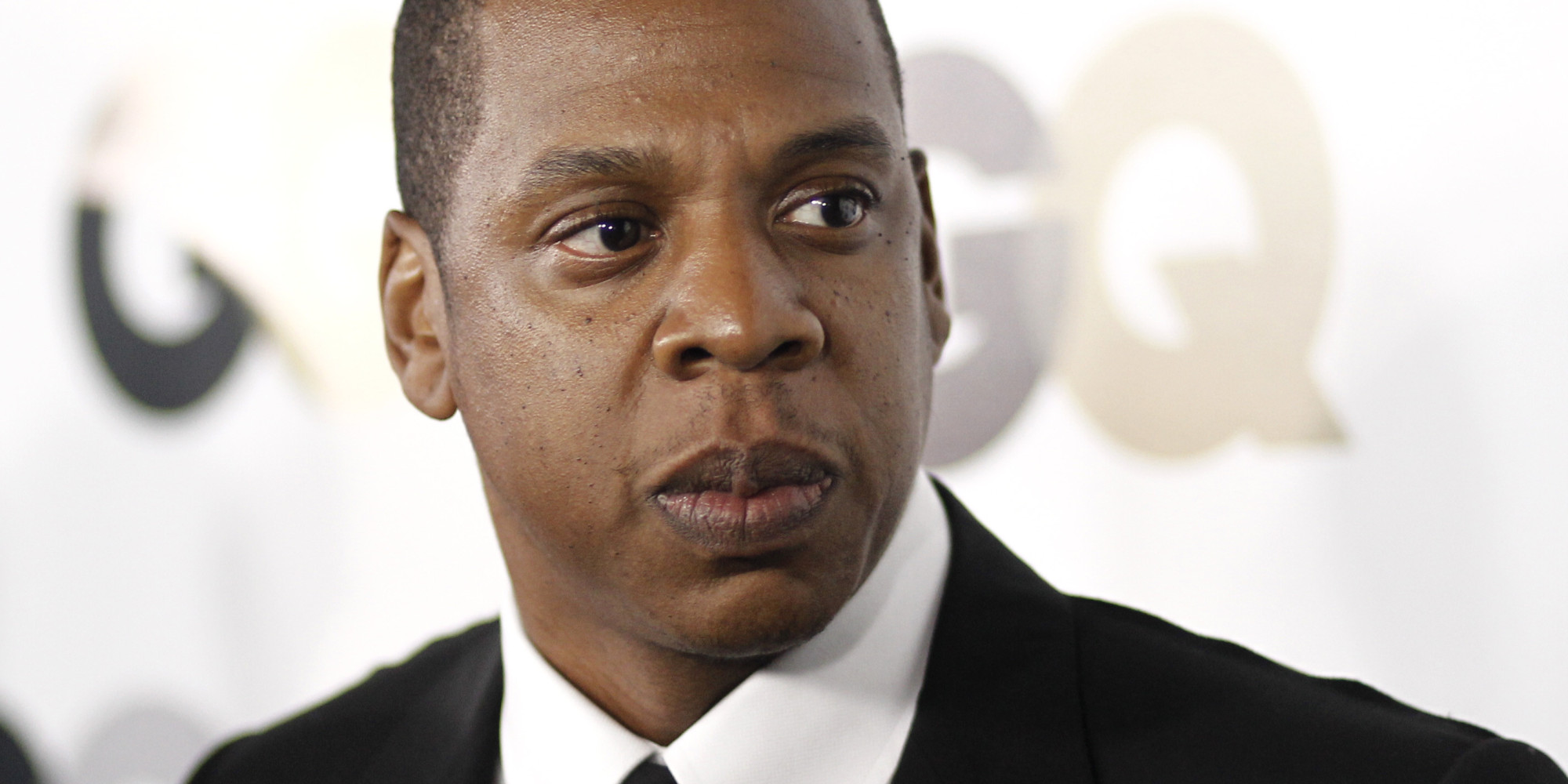 Barneys Kickoff Party For Jay Z Collaboration Cancelled, And We Can't ... Jay Z