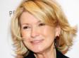 Martha Stewart Tweets Hideous Food Photo, Twitter Responds Accordingly