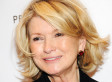 Martha Stewart Tweets Hideous Food Photo, Twitter Responds Accordingly