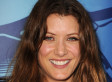'Bad Judge' Pilot Starring Kate Walsh Ordered By NBC