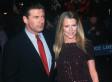 Alec Baldwin Talks Kim Basinger Divorce: 'I Was Staring Off A Cliff'
