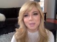Jennette McCurdy Covers Lorde's 'Team' (VIDEO)