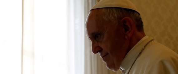 http://i.huffpost.com/gen/1469042/thumbs/n-POPE-FRANCIS-large570.jpg?6