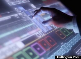 WATCH: Think You Know Touchscreens? Think Again.