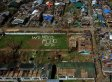 Tragic Photo Shows The Plight Of Hungry Typhoon Survivors Desperate For Aid
