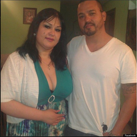 Mayra Rosales Discusses Life After Murder Acquittal In 'Half-ton ...
