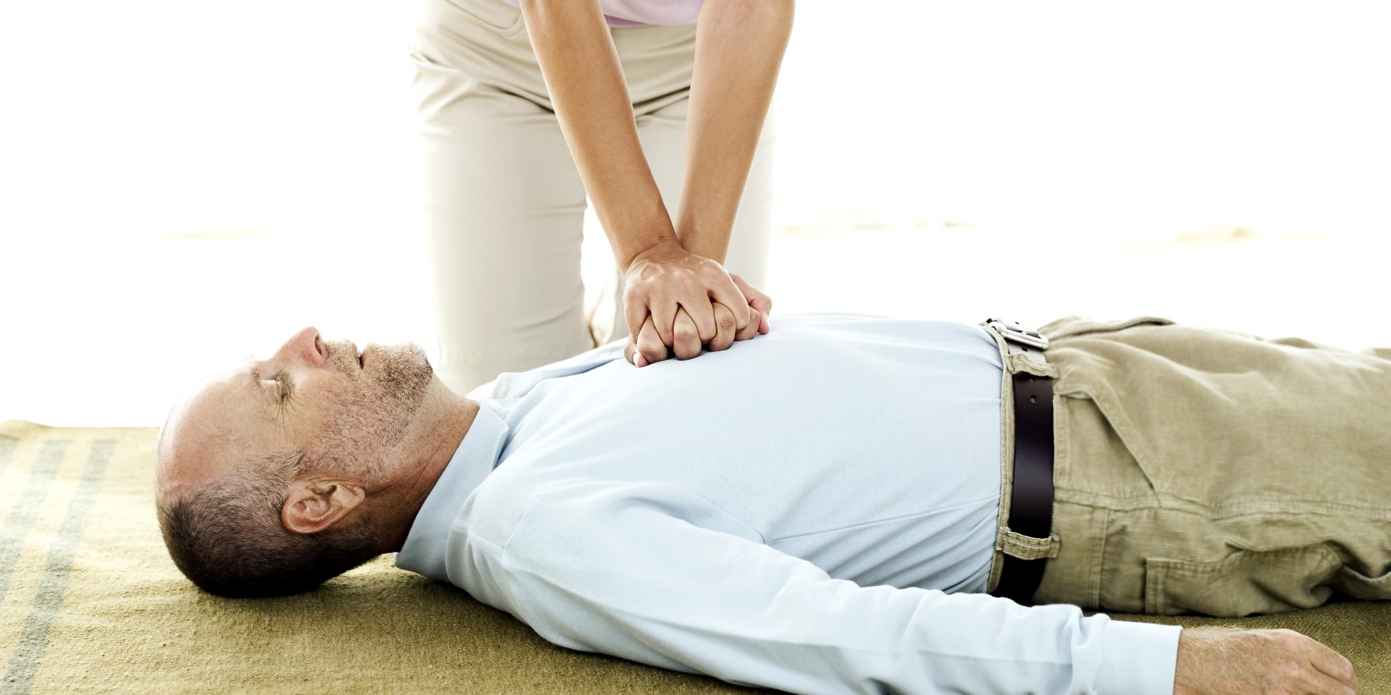 CPR: Live at Cuesta College   David Crosby