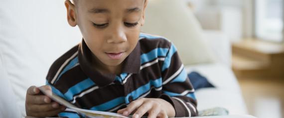 CHILDRENS LITERATURE AWARDS 2013