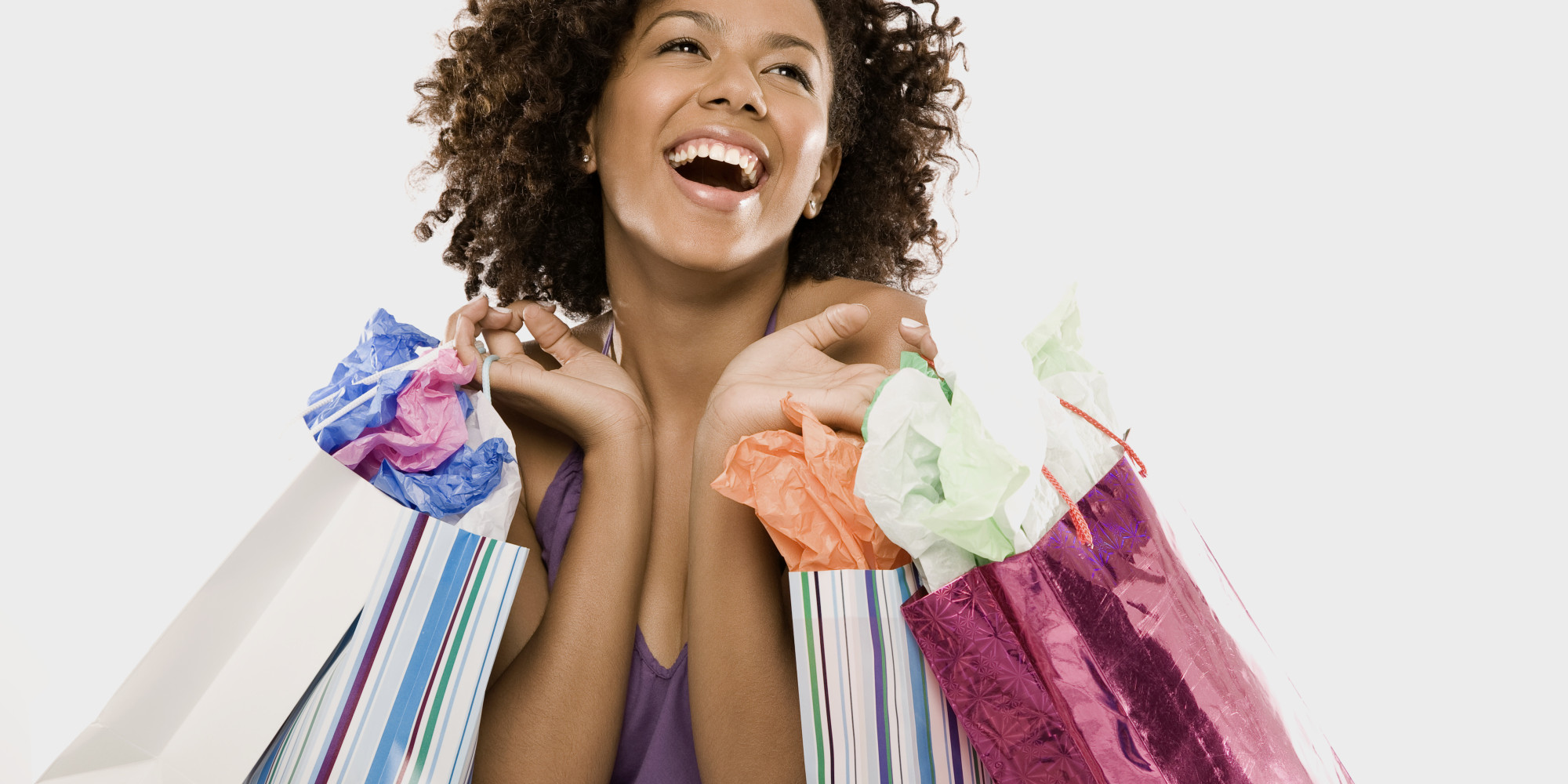 Black Friday Sales Canada: Fashion Deals And Bargains For