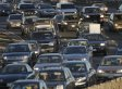 Commuting In Canada So Bad It's Reshaping Cities: PwC