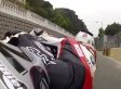 Motorcycle Racing Filmed Firsthand Is Truly Terrifying (VIDEO)