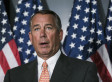 House Republicans' Many Excuses For Inaction On Immigration Reform