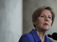 Elizabeth Warren: Expand Social Security