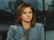 Maria Bartiromo Jumps From CNBC To Fox Business