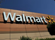 Walmart Broke Labor Law And Retaliated Against Workers, NLRB Charges