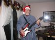 Ontario Musician's 'Christmas To Me' Song Lashes Out At Political Correctness