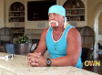 Hulk Hogan On Considering Suicide And The New Year's Eve When Everything Changed (VIDEO)