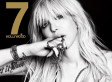 Courtney Love Covers 7Hollywood Alongside Karl Lagerfeld, Carine Roitfeld (PHOTOS)