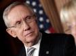 Senate Democrats Eye Filibuster Reform As GOP Blocks Another Obama Nominee