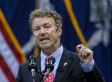 Rand Paul Knocks Chris Christie's Conservativism, Says There's Room In The Party For Moderates