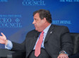 Chris Christie Rips GOP For 'Bad Decision-Making And A Loss Of Courage'