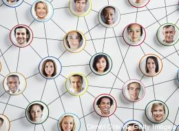 Racisme: trois associations poursuivent Facebook, Twitter et YouTube