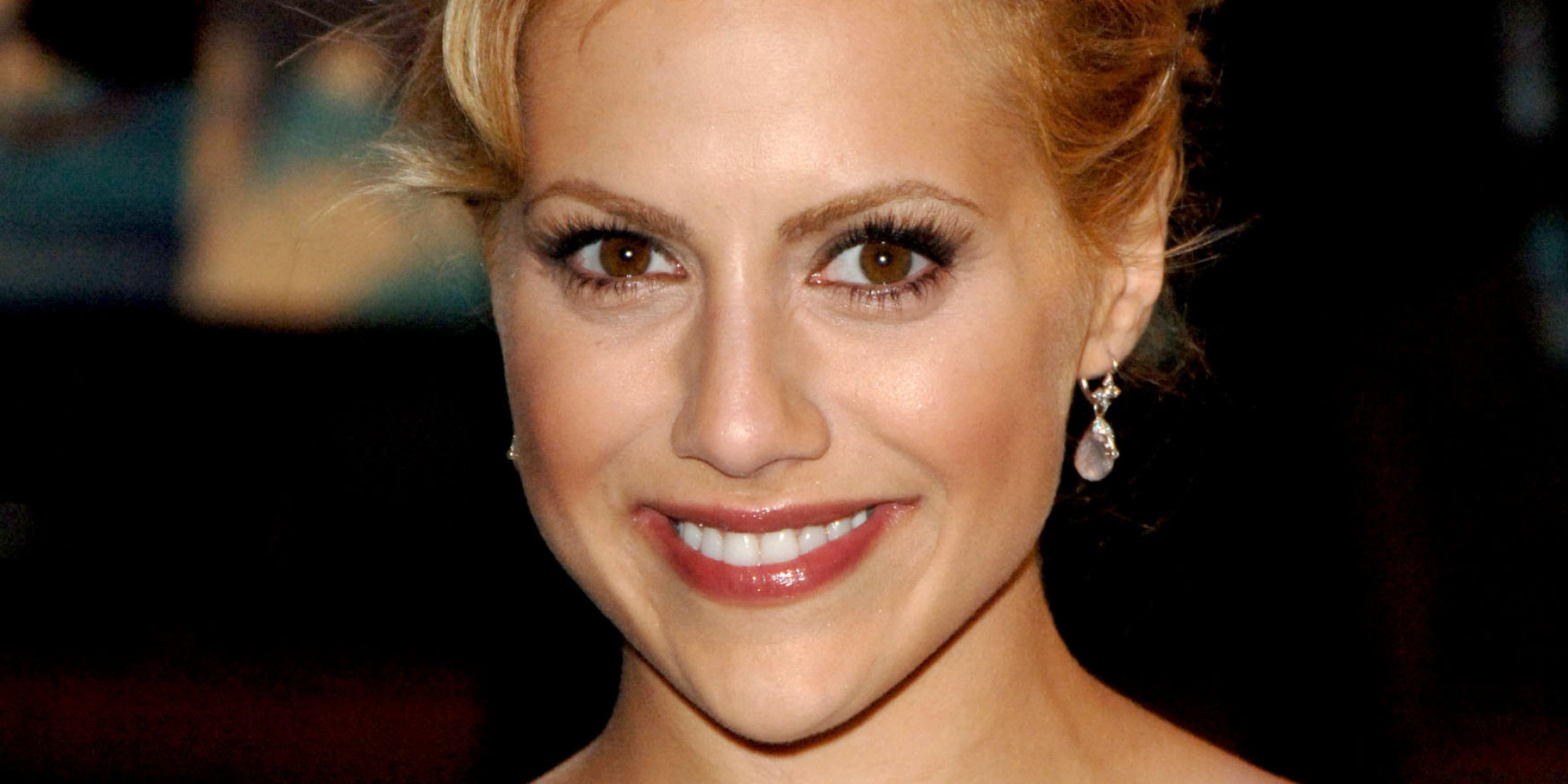 Brittany Murphy Murdered? Toxicology Tests Reportedly Link ... Brittany Murphy