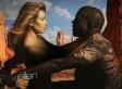 Kanye West's 'Bound 2' Video Stars Kim Kardashian
