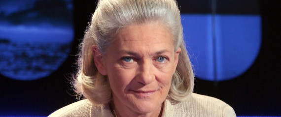 Prostitution Elisabeth Badinter