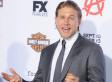 Charlie Hunnam: Jamie Dornan Will Do A 'Great Job' In '50 Shades'