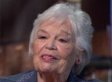 Mary Ann Moorman, Woman Who Took 'Grassy Knoll' Photo, Shares Memories Of JFK Assassination