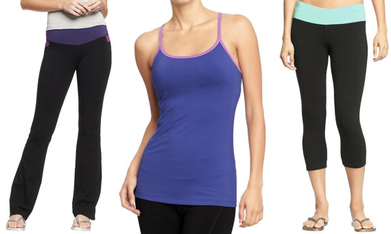 11 places to buy yoga gear that aren t lululemon huffpost