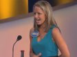 'Family Feud' Zombie Question Prompts Hilariously Uncomfortable Response