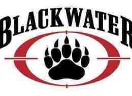 Blackwater Loves Them Hoes