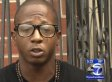 Kalief Browder, NYC Teen Jailed For Years With No Conviction, Says Rikers Guards 'Starved' Him