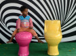 On World Toilet Day, World Bank Warns Over 600 Million Indians Defecate In The Open