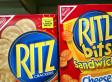 Ritz Crackers: 10$ d'amende pour ne pas avoir mis de «grains» dans la boîte à déjeuner de ses enfants