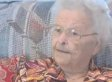 92-Year-Old Woman Fights Off Home Intruder By Kicking Him In Face