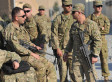 Endless Afghanistan? U.S.-Afghan Agreement Would Keep Troops In Place And Funds Flowing, Perhaps Indefinitely: NBC