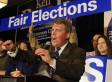 Zero Prosecutions Of Colorado Secretary Of State Scott Gessler's Alleged Non-Citizen Illegal Voters