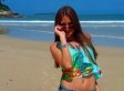 Catarina Migliorini Attempts Second Online Virginity Auction