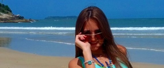 Catarina Migliorini virginity