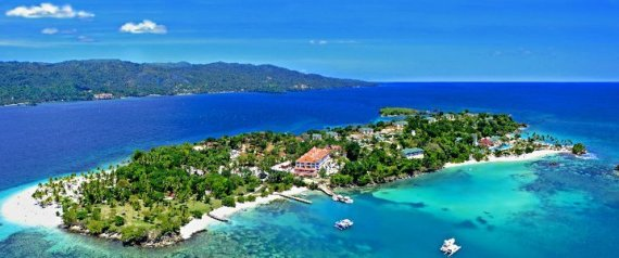 BEST ALLINCLUSIVE RESORTS