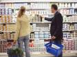 How To Buy The Healthiest Yogurt