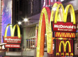 Men Claim They Were Denied Service At McDonald's Because Cashier Thought They Were Gay