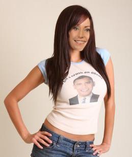 obamagirl