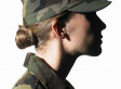 'Ugly Women Are Perceived As Competent': Army PR Strategist